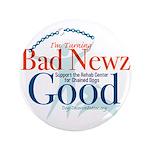 I'm Turning Bad Newz Good 3.5
