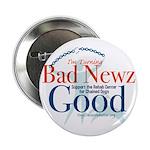 I'm Turning Bad Newz Good 2.25