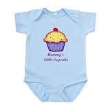 Mommys little baker Baby