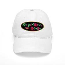 TANGO Baseball Cap