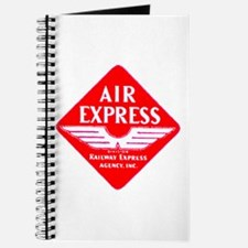 Air Express Journal