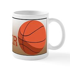 BasketballPlayer-bev Mugs