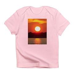 franklinsworld.com Infant T-Shirt