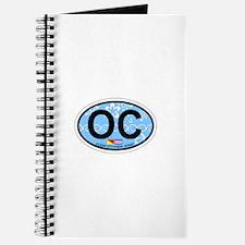 Ocean City NJ - Oval Design Journal