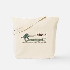 Cool Wtf Tote Bag