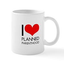 i_heart_planned_parenthood_mug.jpg?side=