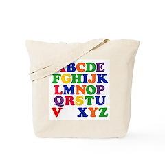 NO DUBYA Tote Bag