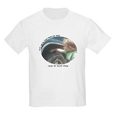 Clean Bean T-Shirt
