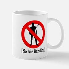 Scrubs [No Air Banding] Mug