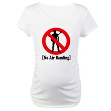 Scrubs [No Air Banding] Shirt