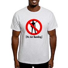 Scrubs [No Air Banding] T-Shirt