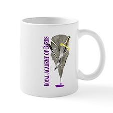 CLASSIC! (INK) Mug