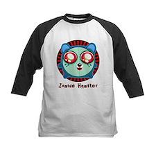 Zombie Hamster Kids Jersey