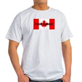 Milos raonic Mens Light T-shirts
