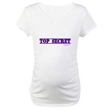 411 Shirt