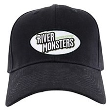Funny Rivers Baseball Hat