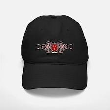 Ryan Coat of arms Baseball Hat