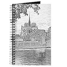 Notre Dame Journal