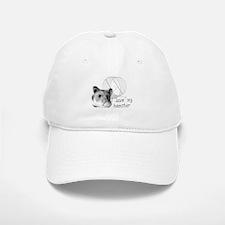 Animals Baseball Baseball Cap