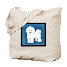 Funny Disposition Tote Bag