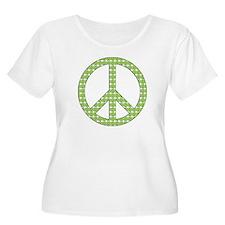 Cute Irish political T-Shirt
