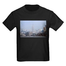 Cute New york city T