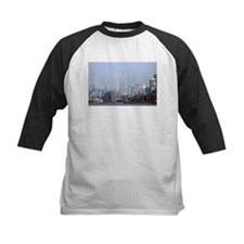 Cute Times square new york Tee