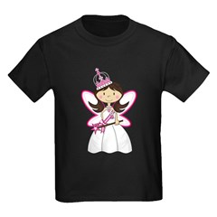 Cute Fairytale Princess T