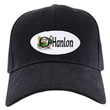 O'Hanlon Celtic Dragon Baseball Hat