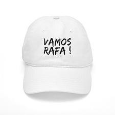VAMOS RAFA ! Cap