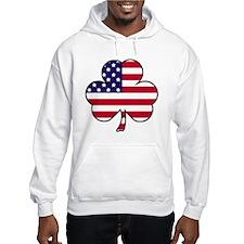'American Shamrock' Hoodie