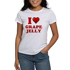 Suck What ? Crawfish Shirt Thermos®  Bottle (12oz)