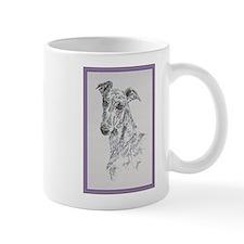 Kline Art Mug