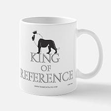 Catalog funny Mug