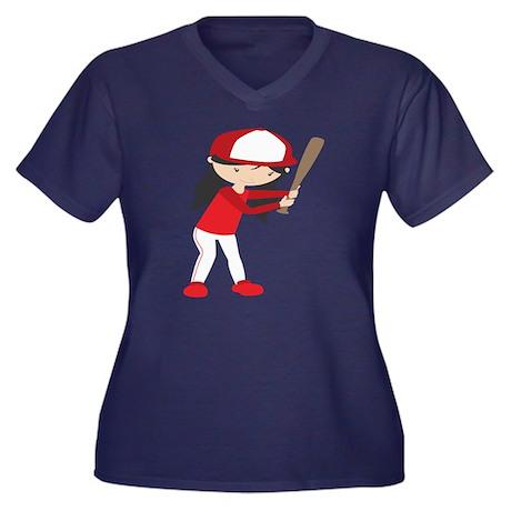Pomona College Style Baseball Jersey