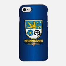 Neunkirchen Iphone 7 Tough Case