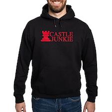 Castle Junkie Hoodie