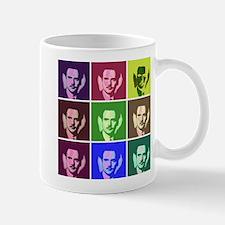 McLuhan Mug
