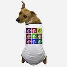 McLuhan Dog T-Shirt