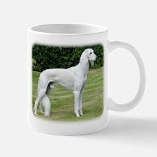 Saluki 8B046-05 Mug