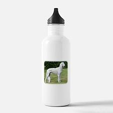 Saluki 8B046-05 Sports Water Bottle