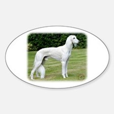 Saluki 8B046-05 Decal