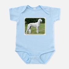 Saluki 8B046-05 Infant Bodysuit