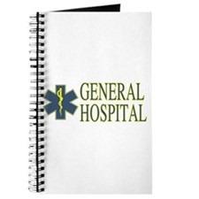 General Hosptial Journal