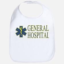General Hosptial Bib