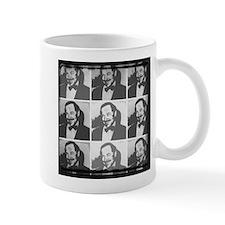 Tennessee Williams Mug