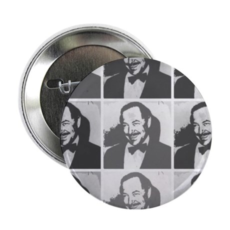 """Tennessee Williams 2.25"""" Button (10 pack)"""