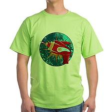 Ray Gun Fun! T-Shirt