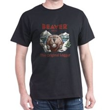 The Original Logger T-Shirt