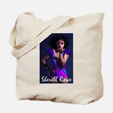 Cool Blow kisses Tote Bag
